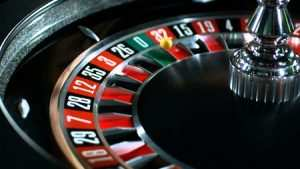 sign up roulette bonus